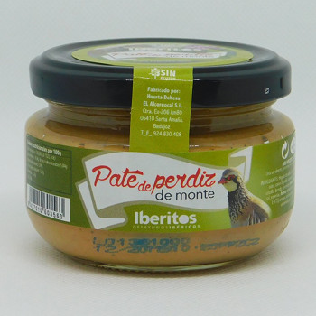 TOMATE Y ACEITE 250GR